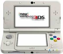 【3DS】女性におすすめ!定番ゲームソフトランキング15選-マリオ、アイカツ、ぷよぷよ-