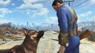【PS4】 おすすめ 最新ゲーム ソフト ランキング ベスト10【2018年版】