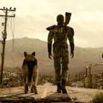 アカデミー賞6冠!映画「マッドマックス」の世界をゲームで体験するならPS4がおすすめ