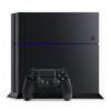 【PS4】ウォッチドックス2発売!最新おすすめオープンワールドゲーム