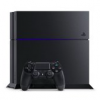 DLC全部入り「メタルギアソリッド5完全版」発売決定!PS4は完全版がおすすめ
