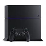 PS4ユーザーにおすすめ!Amazonプライムビデオを大画面で楽しもう