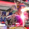 【PS4/PSVITA】最新PVも公開!2016年ガンダムブレイカー3発売決定