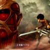 【速報】PS4/PSVitaで2016年2月「進撃の巨人」発売!3種類のPV公開