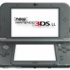 【3DS】厳選おすすめ人気リズム&音楽ゲーム ソフト ランキング