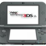 【2016年発売予定】おすすめ3DS 最新作ゲームソフト人気ランキング