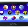 【定番】PSVITAと一緒に買っておきたい!おすすめ 液晶保護フィルム・カバー ランキング