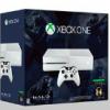 【XboxOne】買ったら絶対プレイしたい!おすすめゲームソフトランキング2016