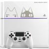 【PS4/PC】ゲームをプレイする時に便利!おすすめ快適ゲーミンググッズ(チェア・モニター・ヘッドホン)