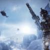 [PS4]名作・傑作がズラリ!高評価おすすめ FPS ゲーム ソフトランキング ベスト10