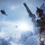 【PS4】リアル戦場感がヤバい!おすすめFPSバトロワゲームソフトランキングベスト10