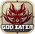 godeater_online