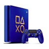 【比較分析】PS4本体は新品と中古どっちがおすすめ?保証期間・デメリット・注意点