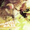 【PS4 / PSVITA】本体を買ったら迷わずGRAVITY DAZE(グラビティデイズ)がおすすめ!