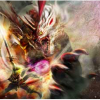 【PS4 / PSVITA】狩りゲーの本命!討鬼伝2[オープンワールド × ハンティングアクション]