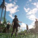 【PS5/PS4/ニンテンドースイッチ】マニアが厳選!おすすめファイナルファンタジーシリーズ(RPG/SLG/MMORPG)