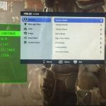 【PS4モニター】厳選3モデル応答速度1msだからFPS&レースゲームにおすすめ(2018年版)