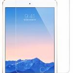 【特集】新型iPad pro9.7発売! おすすめ ケース・キーボード・周辺機器・アクセサリー