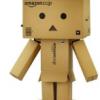 【特集】Amazonで人気!ダンボー(よつばと)好きなら全部欲しくなる!おすすめ グッズ