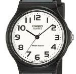 【人気】安いのにチープに見えない!おすすめメンズ腕時計ランキング2016