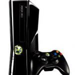 【Xbox360生産終了】なくなる前にプレイ おすすめ ゲームソフト一覧