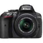 Nikon?それともキャノン?初心者におすすめ 初めてのデジタル一眼レフカメラ2016
