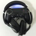 【PS4 / psvita / iPhone】ゲーム&音楽におすすめ ヘッドホンアンプ ランキング2016