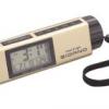 【特集】安い!人気のおすすめ電波目覚まし置き時計ランキング10選