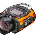 【防水/超望遠/ウェアラブル】徹底比較!夏におすすめデジタルカメラ ランキング