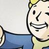 【ファンおすすめ】fallout4のポスターで部屋をオシャレに飾っちゃおう