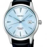 【特集】自分へのご褒美におすすめ!セイコー腕時計メカニカルが人気の理由
