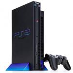 【特集】PS2をHDMIでPCモニターに接続する方法(おすすめディスプレイも紹介)