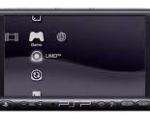 【PSP】面白すぎる!名作おすすめゲームソフト ランキング(一覧)