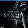 【PS4/PC/XboxOne】MOD/PS4Pro対応「スカイリム完全版」(おすすめオープンワールド)