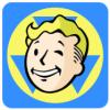 【最新作】超面白いおすすめスマホゲームアプリ ランキング