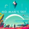 【PS4】究極のオープンワールドNo Man's Sky(ノーマンズスカイ)がおすすめの理由
