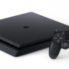 新型PS4とリアルアーケードproでプレイしたい!おすすめ格闘ゲームソフト