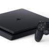 【PS4/PSVITA】オンラインゲームにおすすめ定額高速インターネット「ソフトバンクエアー」