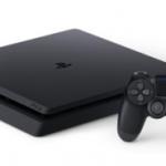 【PS4/PS3】超リアルおすすめWWEプロレス/UFC格闘ゲームソフト特集