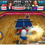 【PS3/PS2/Xbox】福原愛 選手も登場するおすすめ卓球ゲームソフト
