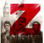 last_war_z