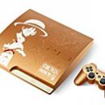 【PS4/PS3/WiiU/3DS】アニメを超えた!?ワンピースおすすめゲームソフト5選