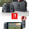 【WiiU/3DS/スイッチ】新作旧作ぜんぶ名作「ゼルダの伝説シリーズ」おすすめソフトランキング
