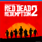【PS4/XboxOne】最新作レッドデッドリデンプション2発売決定(おすすめオープンワールド)