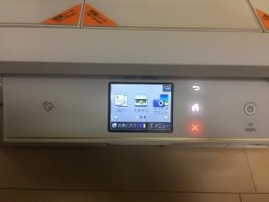 全部入りプリンターブラザー複合機PRIVIO(プリビオ)J968Nがおすすめの理由