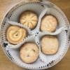 【特集】コーヒーに合う超おすすめ海外お菓子ランキング(チョコレート・クッキー)