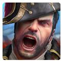【PS4/PS3】パイレーツ・オブ・カリビアン好きにおすすめ海賊ゲームソフトランキング