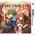 【3DS/スイッチ/スマホ】ファイアーエムブレム新作登場!歴代おすすめゲームも紹介