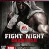 【PS4/PS3】タイソンと戦える!おすすめ ボクシングゲームソフト