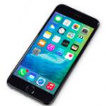 【iPhone6plus】大容量バッテリー交換でスピードアップ!?希少おすすめケースもピックアップ